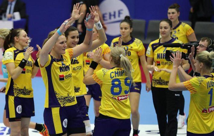 100 lei fullbet pentru campionatul european de handbal