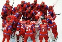 1200px Russia vs Latvia 2010 Olympics 06