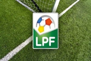 Romania - Cupa Ligii
