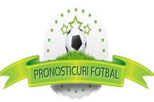 pronosticuri fotbal