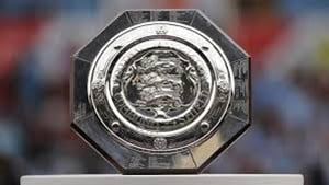 community shield