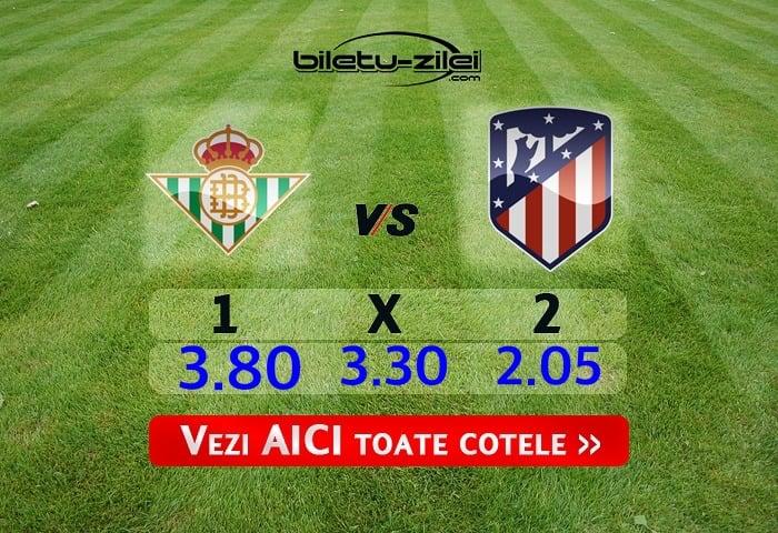 Betis-Atletico-22122019-cote