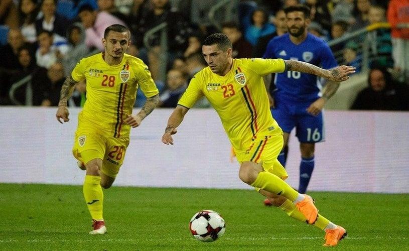 Romania vs Insulele Feroe ponturi pariuri - Preliminarii EURO - 26 martie 2019 1