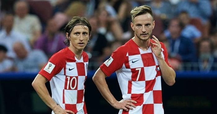 Ungaria vs Croatia ponturi pariuri – Preliminarii EURO – 24 martie 2019 1