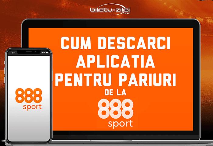 888sport apk