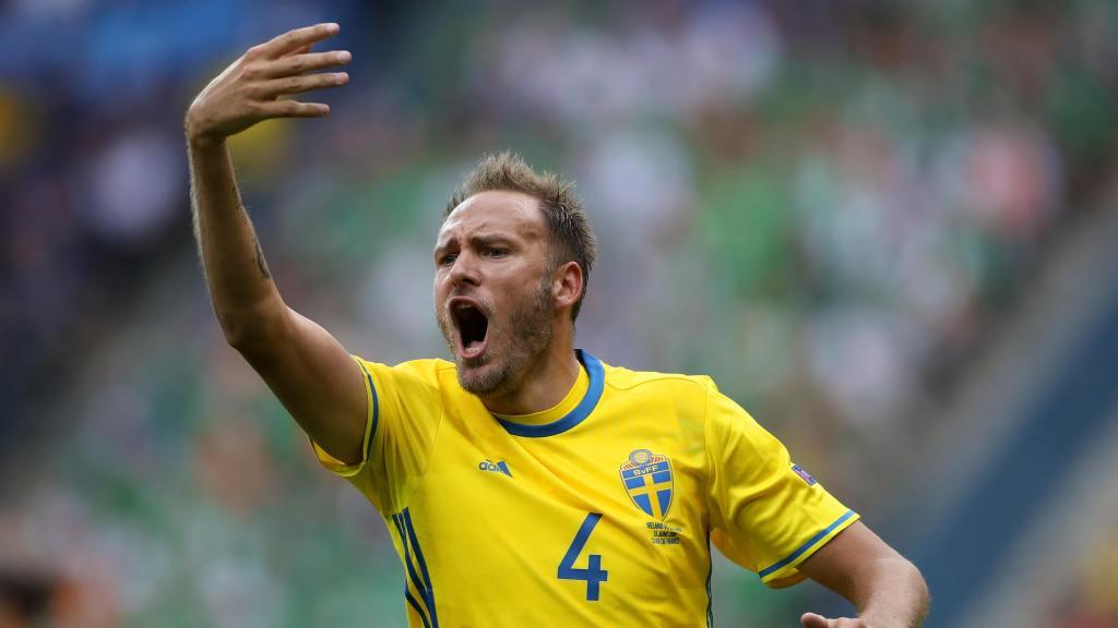 norvegia vs suedia ponturi pariuri
