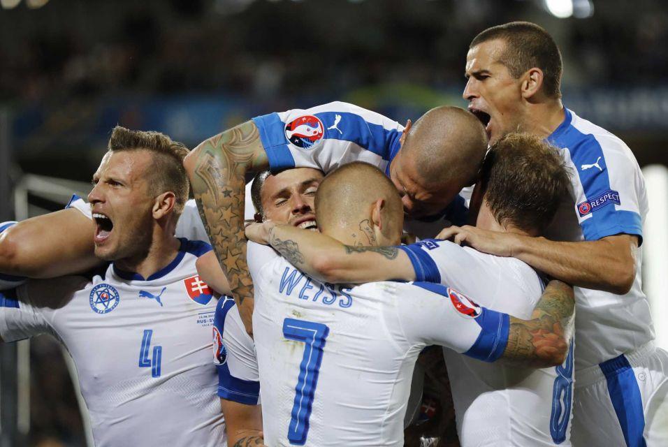 slovacia vs ungaria ponturi pariuri