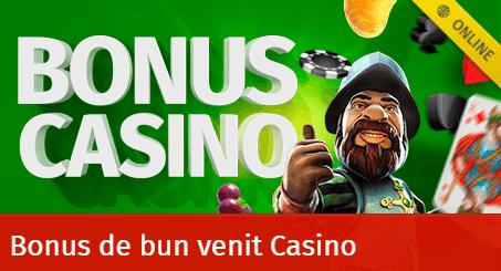 bonus superbet casino