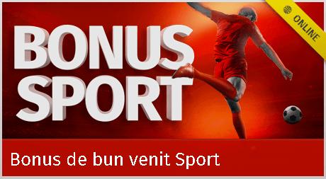 bonus superbet