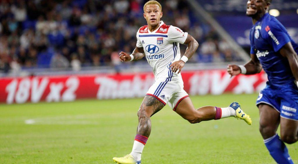 Nantes vs Lyon ponturi pariuri - Franta Ligue 1 - 12 aprilie 2019 Ponturi Fotbal Ponturi Fotbal Franta - Ligue 1 Ponturi pariuri