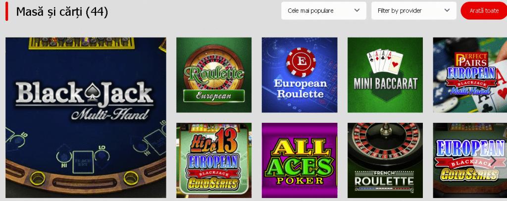 jocuri de carti winmasters casino