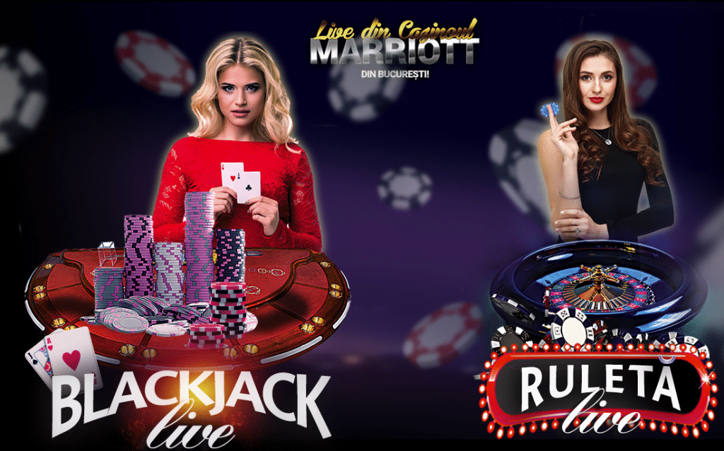 dealeri live winmasters casino