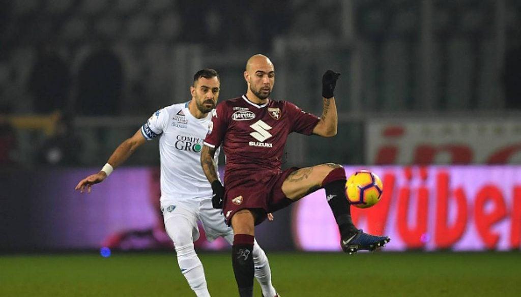 Empoli vs Torino ponturi pariuri – Italia Serie A – 19 mai 2019 Ponturi Fotbal Italia - Serie A Ponturi pariuri Pronosticuri Fotbal