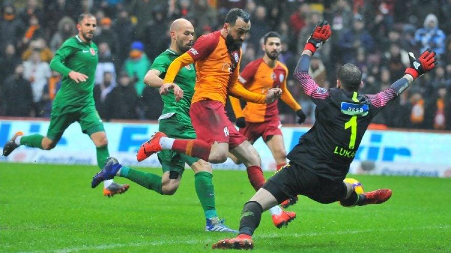 Galatasaray vs Akhisarspor ponturi pariuri - Finala Cupei Turciei -15 mai 2019 Ponturi Fotbal Ponturi pariuri