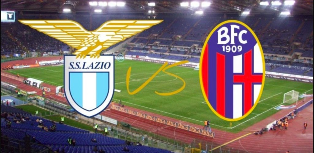 Lazio vs Bologna ponturi pariuri – Italia Serie A – 20 mai 2019 Ponturi Fotbal Italia - Serie A Ponturi pariuri Pronosticuri Fotbal