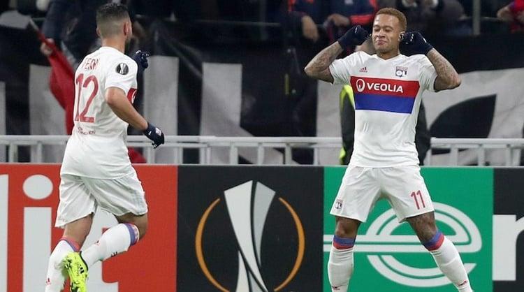 Nimes vs Lyon ponturi pariuri - Franta Ligue 1 - 24 mai 2019 Ponturi Fotbal Franta - Ligue 1 Ponturi pariuri