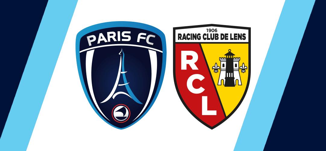 Paris FC vs Lens ponturi pariuri – Baraj Franta Ligue 2 – 21 mai 2019 Ponturi pariuri Pronosticuri Fotbal