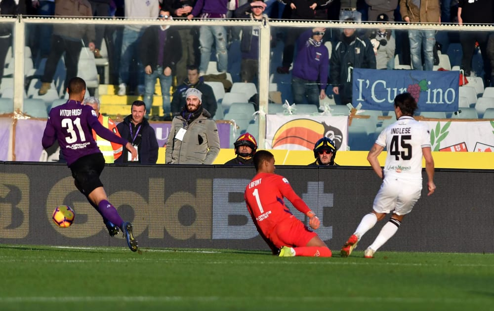 Parma vs Fiorentina ponturi pariuri, Parma vs Fiorentina ponturi pariuri – Italia Serie A – 19 mai 2019