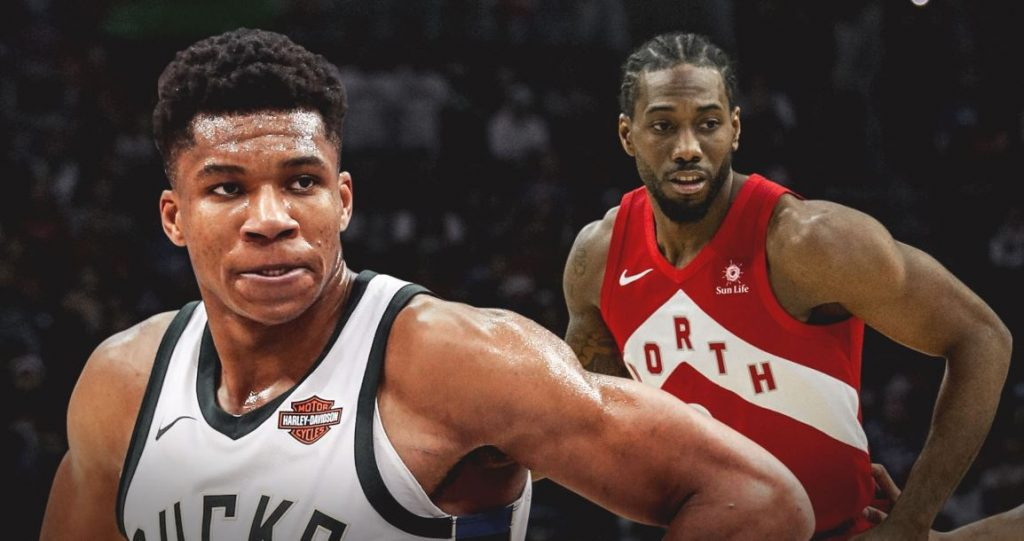 Toronto Raptors - Milwaukee Bucks (meciul 3) - NBA Playoffs Ponturi Baschet Ponturi pariuri