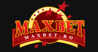 casa de pariuri maxbet