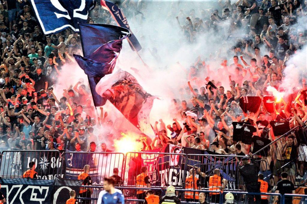 Dinamo Zagreb vs Rijeka ponturi pariuri - Cupa Croatiei - 22 mai 2019 Ponturi Fotbal Ponturi pariuri