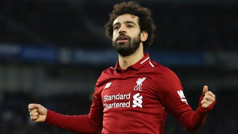 Newcastle United vs Liverpool ponturi pariuri - Anglia Premier League - 4 mai 2019 Ponturi Fotbal Ponturi Fotbal Anglia - Premier League Ponturi pariuri