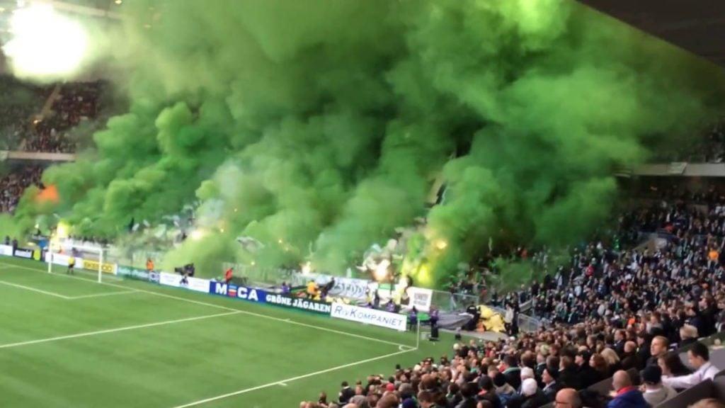 AIK-Hammarby-02062019
