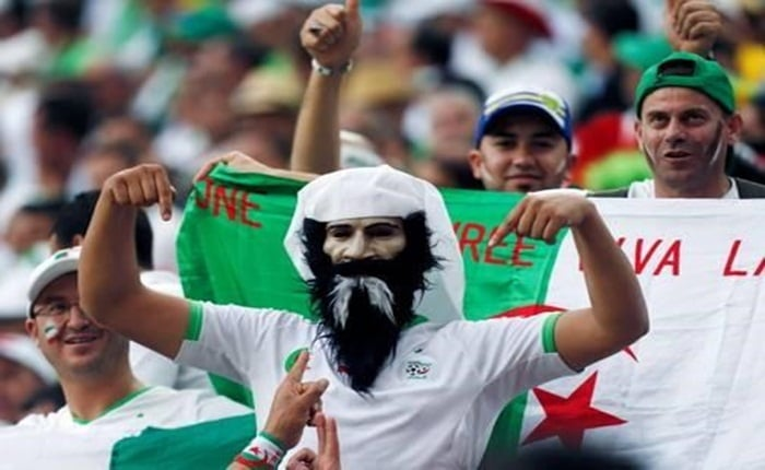 Algeria-Kenya-23062019