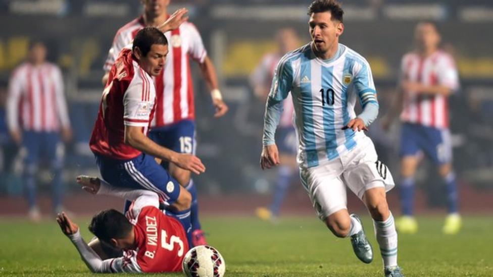 Argentina-Paraguay-02062019