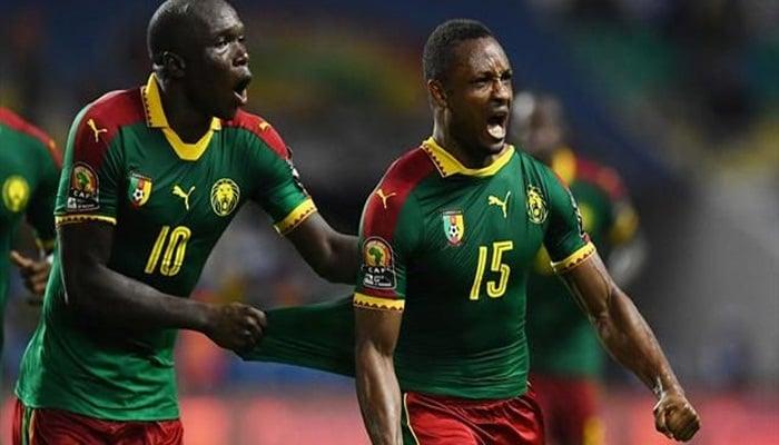 Camerun-Ghana-29062019