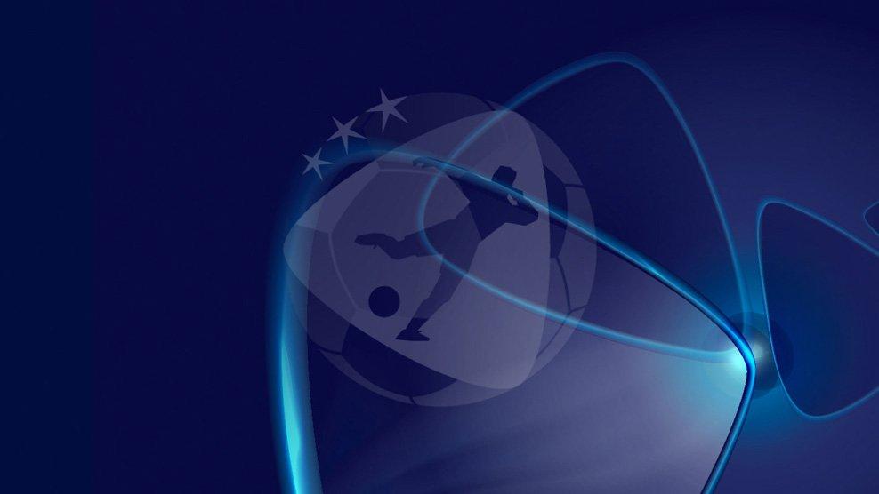 CE-U21-Grupa-C
