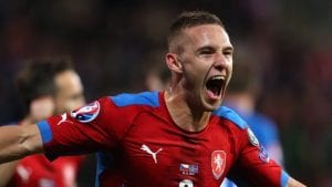 Cehia vs Muntenegru ponturi pariuri - Preliminarii EURO - 10 iunie 2019 Ponturi Campionatul European de Fotbal Ponturi pariuri
