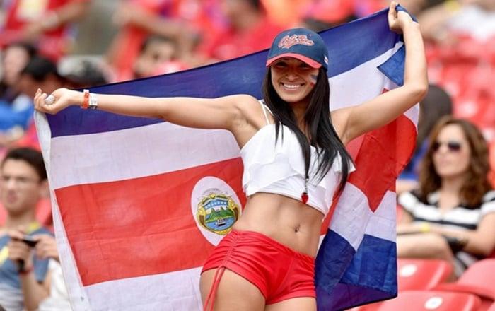 Costa-Rica-Nicaragua-17062019