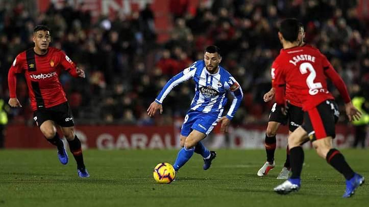 Deportivo-Mallorca-20062019