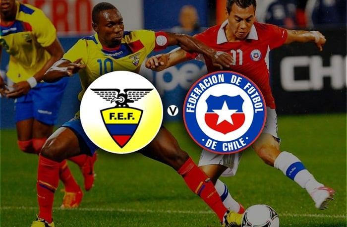 Ecuador-Chile-22062019