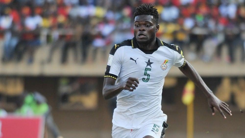 Ghana-Benin-25062019