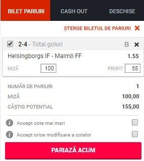 Helsingborg-Malmo-02062019-pont