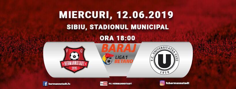 Hermannstadt-U-Cluj-12062019