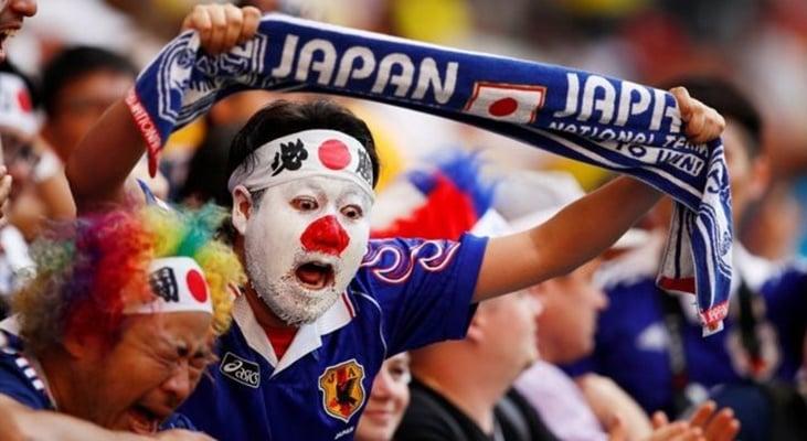 Japonia-Chile-18062019