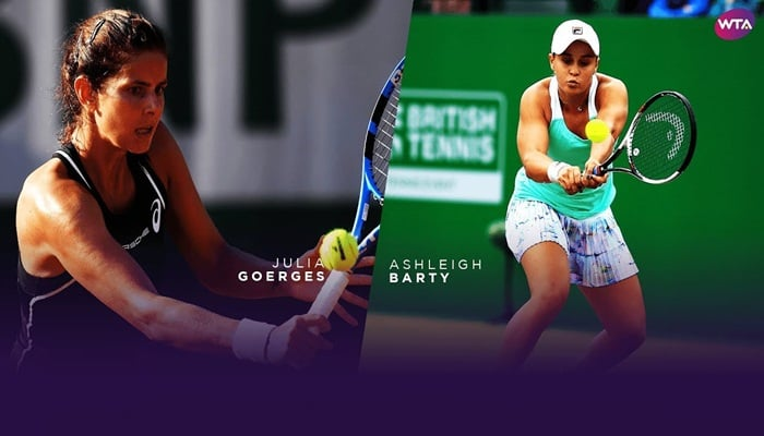 Goerges-Barty-23062019