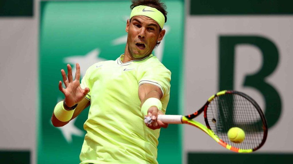 Nishikori-Nadal-04062019