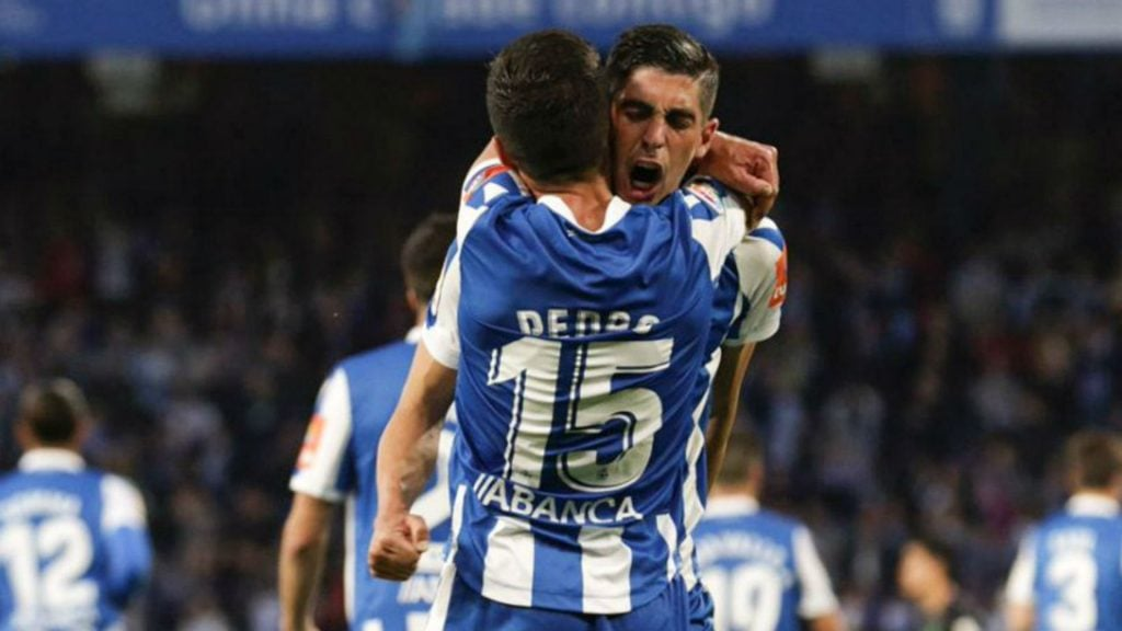 Malaga vs La Coruna ponturi pariuri – Playoff Spania La Liga 2 – 15iunie 2019 Ponturi pariuri Pronosticuri Fotbal