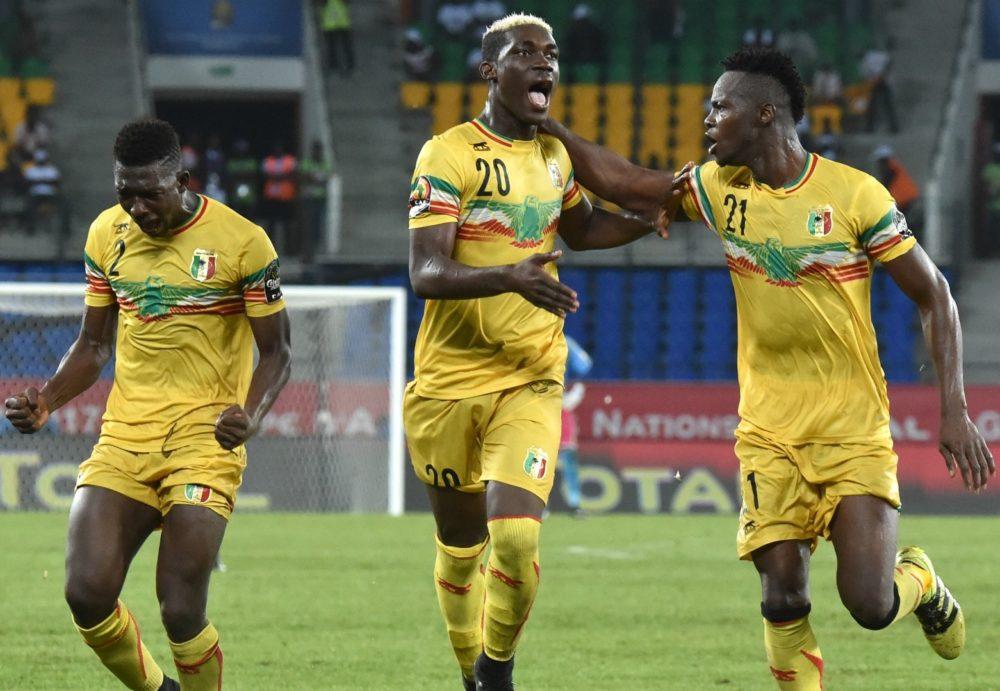 Mali vs Mauritania ponturi pariuri – Cupa Africii – 24 iunie 2019 Ponturi pariuri Pronosticuri Fotbal