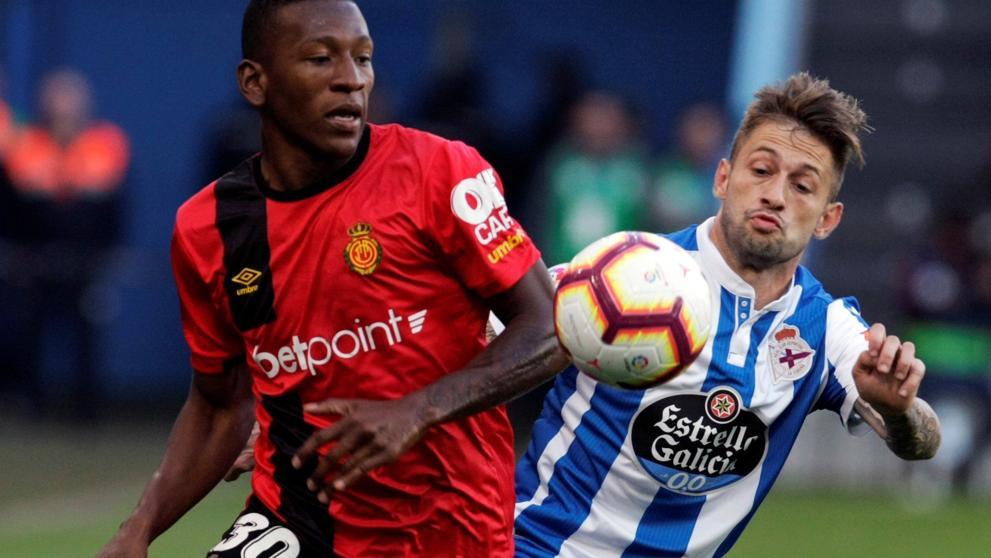 Mallorca-Deportivo-23062019