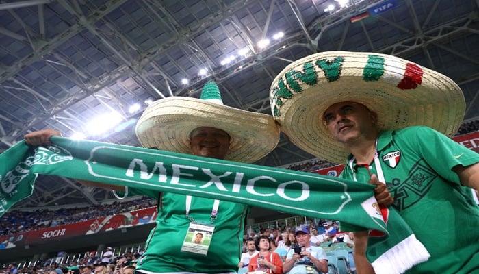 Mexic-Cuba-16062019
