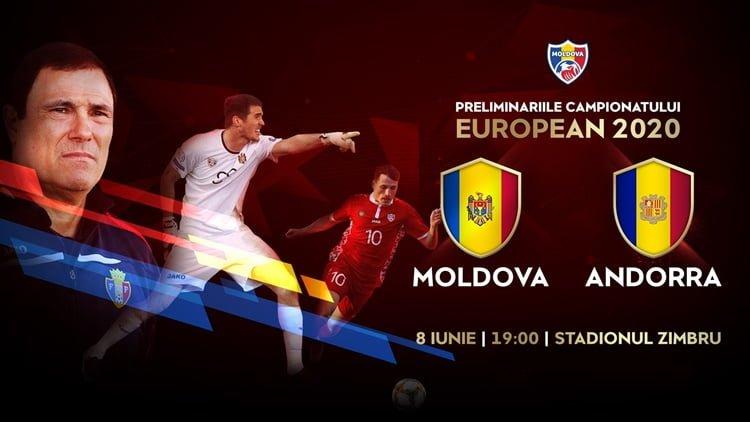 Moldova-Andorra-08062019