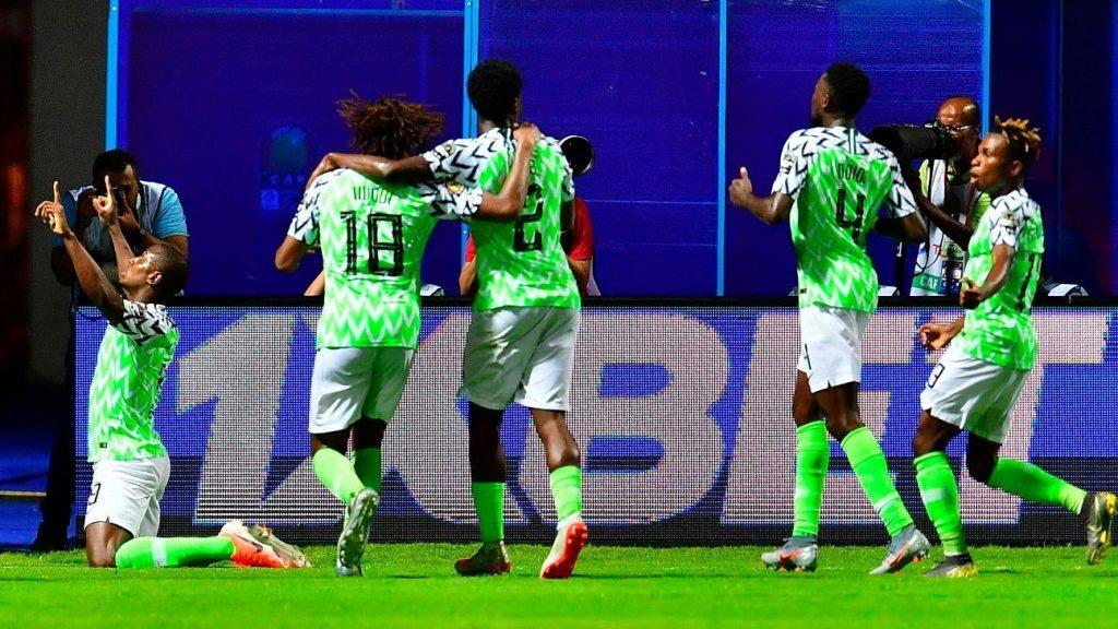 Nigeria-Guinea-26062019