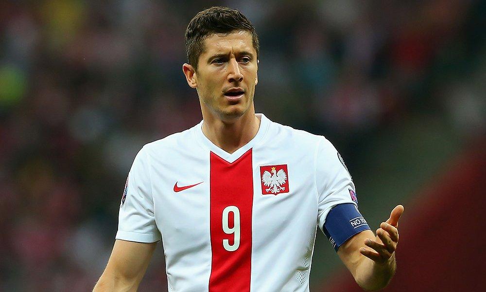 Polonia vs Israel ponturi pariuri – Preliminariile EURO – 10 iunie 2019 Ponturi Campionatul European de Fotbal Ponturi pariuri Pronosticuri Fotbal