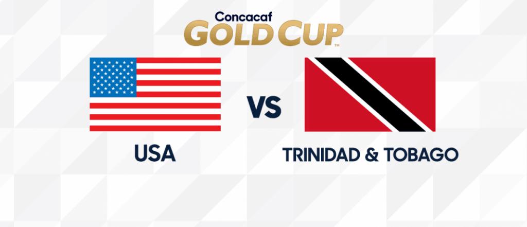 SUA-Trinidad-Tobago-23062019