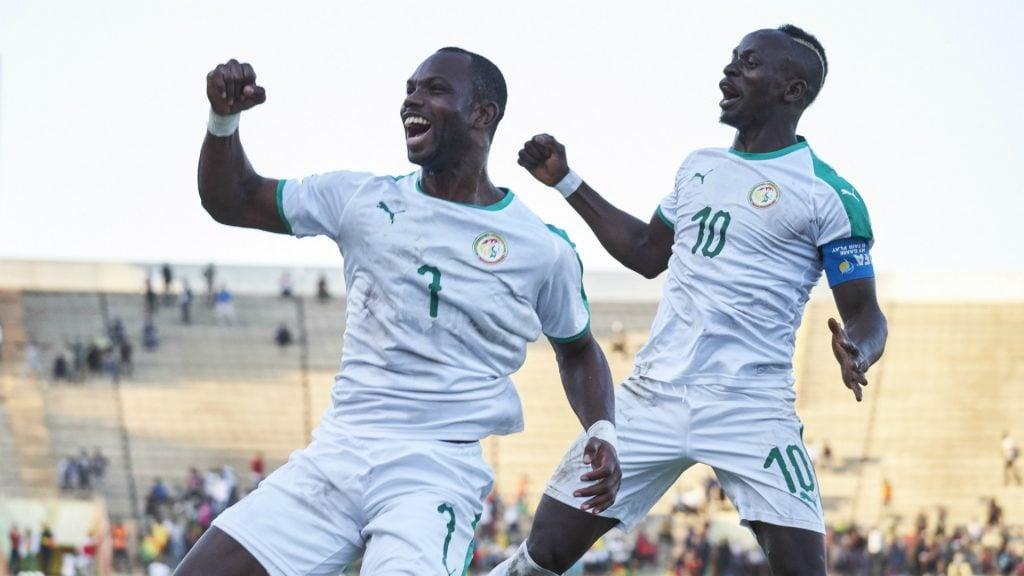 Senegal-Tanzania-23062019